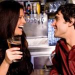Cara memikat hati perempuan idaman