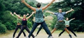 lompat-di-tempat-meningkatkan-metabolisme