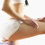 Cara membuat kulit lembab, sehat dan tidak kering