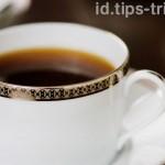 Manfaat meminum Kopi bagi kesehatan