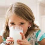 10 Makanan pembentuk Tulang sehat dan kuat