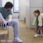 Tips membuat pria jatuh cinta