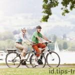 Tips mencegah terkena serangan stroke