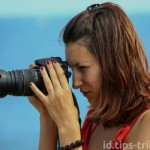 Tips membeli kamera DSLR baru atau bekas (second)