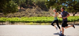 tips-berlari-jogging