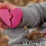 Alasan dan penyebab diputusin pacar