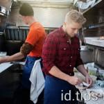 Tips menjadi dewasa bagi pemuda dan remaja