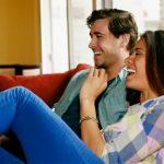 Tips membuat lelaki nyaman dan bahagia saat bersama kita