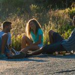Tips dan cara menghindari friendzone