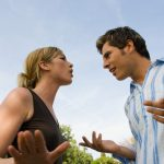 Ciri pacar yang tidak baik, bukan jodoh dan harus dihindari
