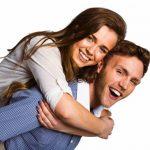 Tips membuat pacar makin sayang, setia dan tidak bosan